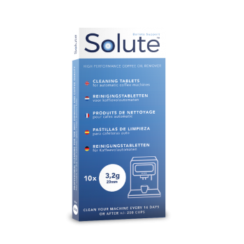 solute_cleaning_tablets_32g_web