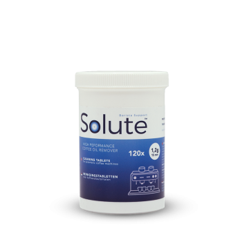 solute_cleaning_tablets_jar_120x12g_web
